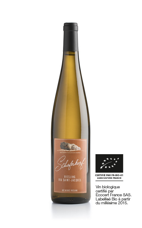 vin-Schieferkopf-Riesling-via-Saint-Jacques_medium